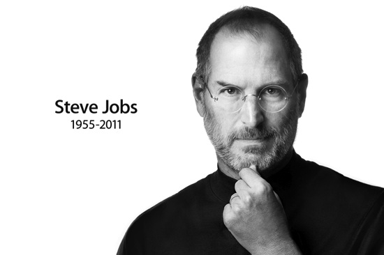 Steve Jobs Quotes On Life Adorable A Collection Of Inspirational Steve Jobs Quotes About Life Design