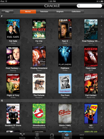 Terrarium TV App Watch Free HD Movies & TV Shows Online