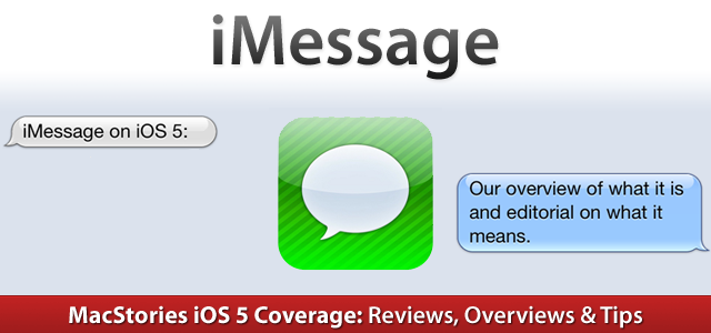 how to turn on imessage on mac